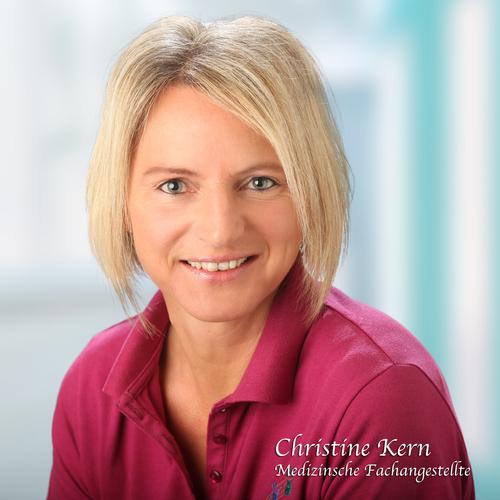 Christine Kern.jpg