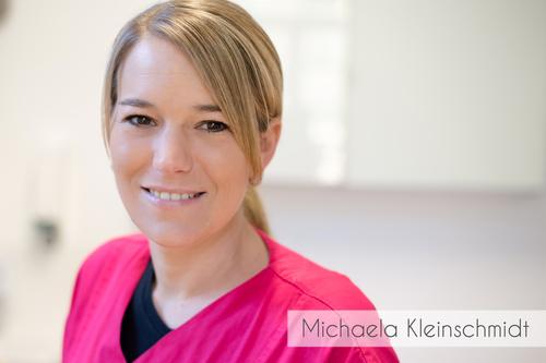 Michaela Kleinschmidt.jpg
