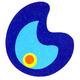 1201_logo1